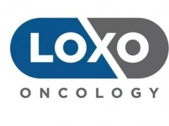 Loxo-292