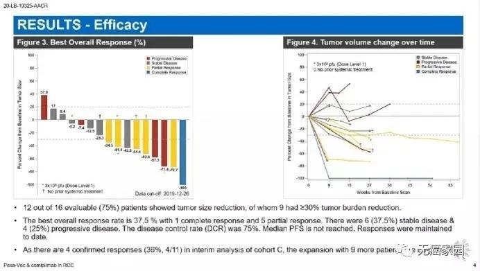 溶瘤病毒+PD1治疗肾癌