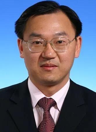 肺癌放疗专家易俊林主任