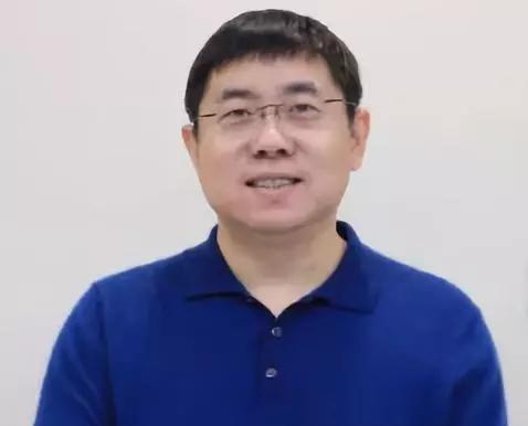 肺癌内科专家安彤同主任