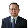 肺癌外科专家杨跃主任