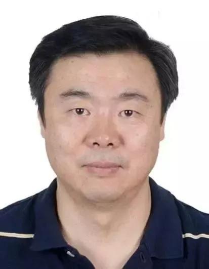 肺癌外科专家陈克能主任