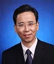 肺癌放疗专家王维虎主任