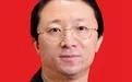肺癌外科专家汪涛副主任