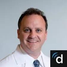 美国肺癌专家Michael