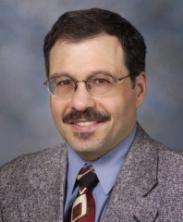 美国肺癌专家Frank