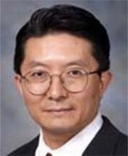 美国肺癌专家张玉蛟