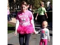 抗癌防复发,3岁儿童髓母细胞瘤质子治疗功不可没