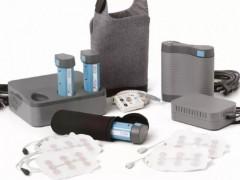 肿瘤电场治疗,爱普盾电场治疗,TTF电场治疗(TTFields),Optune价格