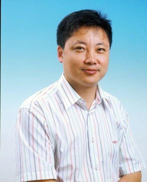 刘雪松教授