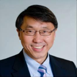 麻省总医院肝癌研究中心Andrew Xiuxuan Zhu主任