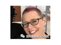 乳腺癌放疗,乳腺癌质子放疗,乳腺癌质子疗法