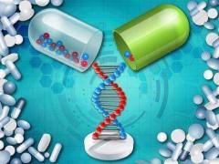 骨转移用什么药,骨转移怎么治疗,骨转移治疗新药莱古比星临床试验招募进行中