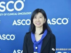 消化体统肿瘤要做手术吗,国际专家告诉你什么时间做手术最合适