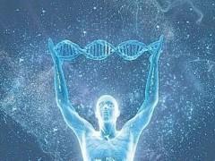 基因检测的作用与意义,肿瘤基因检测有用吗,为什么要做基因检测