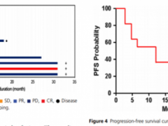 ALK抑制剂有哪些,第一、二、三代ALK抑制剂ALK靶向药及国产ALK抑制剂CT-707靶向药临床试验
