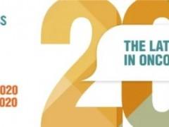 2020年ESMO精彩集锦(一)|肺癌新药,三阴乳腺癌新药,肾癌新药,胰腺癌新药重磅汇总
