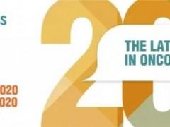 2020年ESMO三阴性乳腺癌治疗最新消息,肿瘤浸润淋巴细胞(TIL)和PD-L1的状态可以改善患者的治疗结果