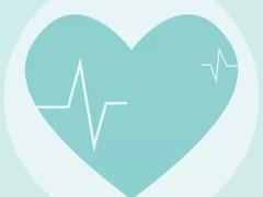 2020年ESMO大会乳腺癌CDK4/6抑制剂治疗联合乳腺癌内分泌治疗无进展生存31.8个月,2年无病生存率92.2%