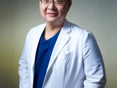 为癌而战|消化道肿瘤咨询,消化道肿瘤在线医生免费咨询,北京大学肿瘤医院消化肿瘤内科王晰程副主任