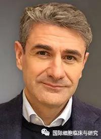 Giampaolo Bianchini