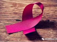2020年EMSO大会免疫联合化疗,三阴乳腺癌免疫治疗联合化疗改善生存率效果明显