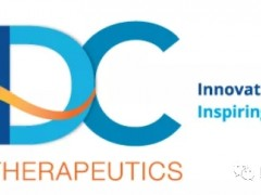 抗体偶联(ADC)药物Loncastuximab Tesirine(ADCT-402、Lonca)被FDA授予孤儿药资格