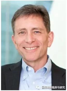 医学博士David M. Reese