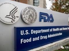 """肿瘤基因检测公司,FDA指定FoundationOne CDx为""""不限癌种""""靶向药拉罗替尼的伴随诊断"""