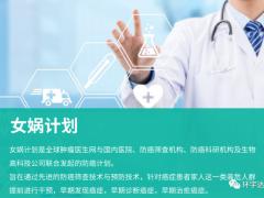 2020年肿瘤筛查,防癌筛查,肿瘤检测,肿瘤检查,防癌检查,肿瘤预防,防癌检测与预防指南出炉,20类癌症全覆盖