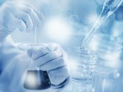 肝癌免疫治疗,国产PD-1抑制剂卡瑞利珠单抗(Camrelizumab、艾瑞卡)获批第二大适应症,中国首个肝癌免疫疗法