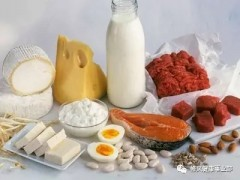 浓缩乳清蛋白粉是什么