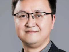 直播预告|北京协和医院肝胆外科专家,著名肝胆外科医生赵海涛教授谈胆道系统肿瘤治疗策略及TILs细胞治疗