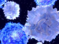宫颈癌免疫疗法,TIL疗法治疗宫颈癌医生宣布她已无癌五年