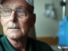 CAR-T治疗血液肿瘤,CAR-T细胞免疫疗法治疗白血病无癌生存超过10年的患者因为新冠走了