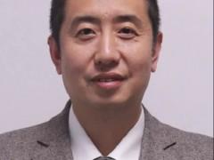 直播预告|儿童放疗,北京右安门医院放疗科贾海威主任解答关于儿童肿瘤放疗的常见问题
