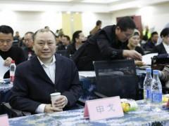 北京哪个医院放疗好,北京右安门医院申戈教授:儿童肿瘤放疗为患者带来更多生存希望
