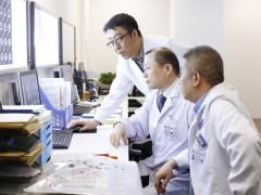 北京右安门医院放疗科贾海威主任:头颈部肿瘤放疗患者是否都需要做