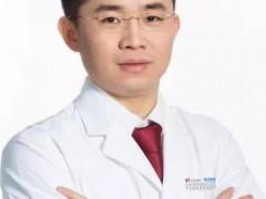 名医有约|北京大学肿瘤医院肉瘤专家刘佳勇医生:软组织与骨肉瘤治疗患者最关心的十大问题