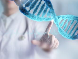 ALK阳性肺癌靶向药物,肺癌ALK阳性靶向药,肺癌ALK基因突变靶向药物克唑替尼不负众望