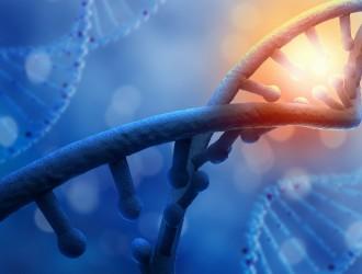 EGFR基因突变肺癌靶向药耐药治疗患者首选T790M突变靶向药奥希替尼