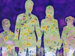 肠道微生物是什么,肠道菌群的作用功能是什么,如何调节肠道菌群,肿瘤医生和患者一定要知道的十件事