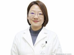 名医有约|北京大学肿瘤医院营养科方玉主任讲解:肿瘤拉肚子腹泻,肿瘤病人患者拉肚子怎么办,肿瘤病人腹泻怎么办