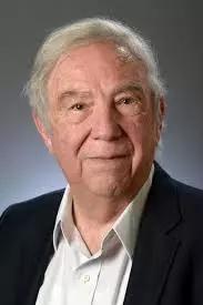 Novocure创始人Yoram Palti博士