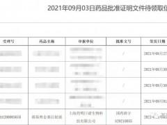 速递|中国第二款CAR-T疗法上海药明巨诺研发的CAR-T细胞疗法瑞基奥仑赛注射液(Relma-cel、倍诺达、JWCAR029)获批上市