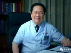 医生抗癌:肝癌抗癌成功案例,肝癌病人患者如何提高免疫力
