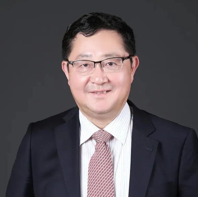 上海交通大学附属胸科医院肿瘤科陆舜教授