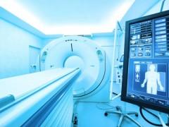 质子可以治疗哪些肿瘤,质子可以治疗哪些癌症