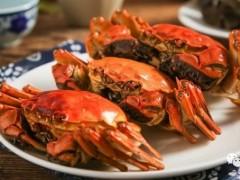 癌症肿瘤患者病人能吃螃蟹吗?肿瘤患者病人可以吃螃蟹吗?肿瘤病人患者能不能吃螃蟹、可不可以吃螃蟹、需要忌口吗?这些问题听听专家怎么说