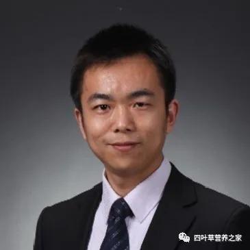 北京大学肿瘤医院消化肿瘤内科彭智主任